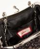 Lavish And Lacey Evening Bag
