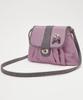 Pretty And Prim Bag
