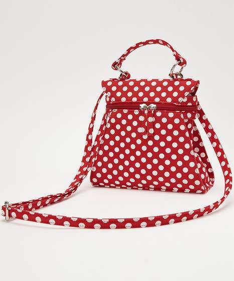Summer Jive Bag