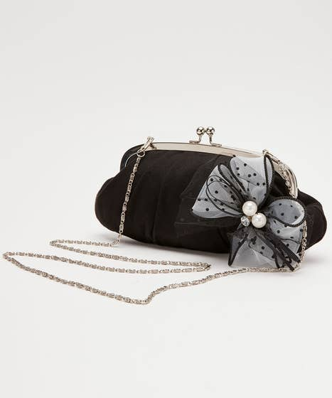 Ladies Day Bag