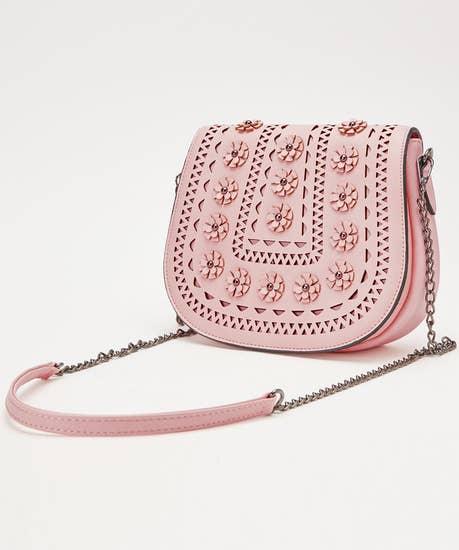 Fascination Bag