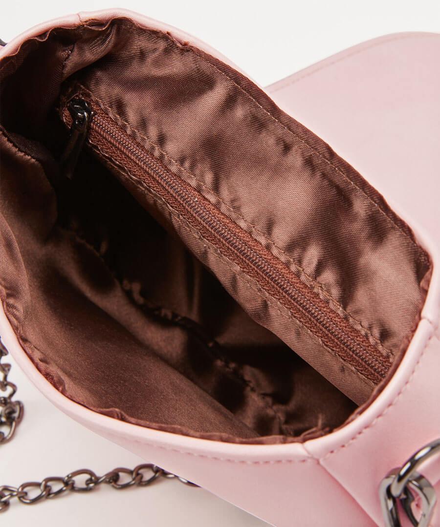 Fascination Bag Back
