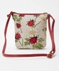 Ladybird Tapestry Bag