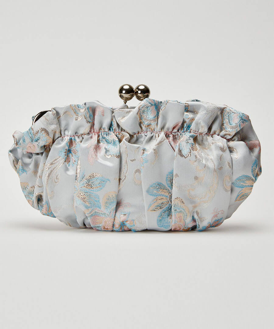 Isabella Couture Bag