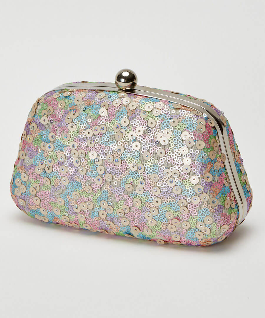 Katherina Couture Bag