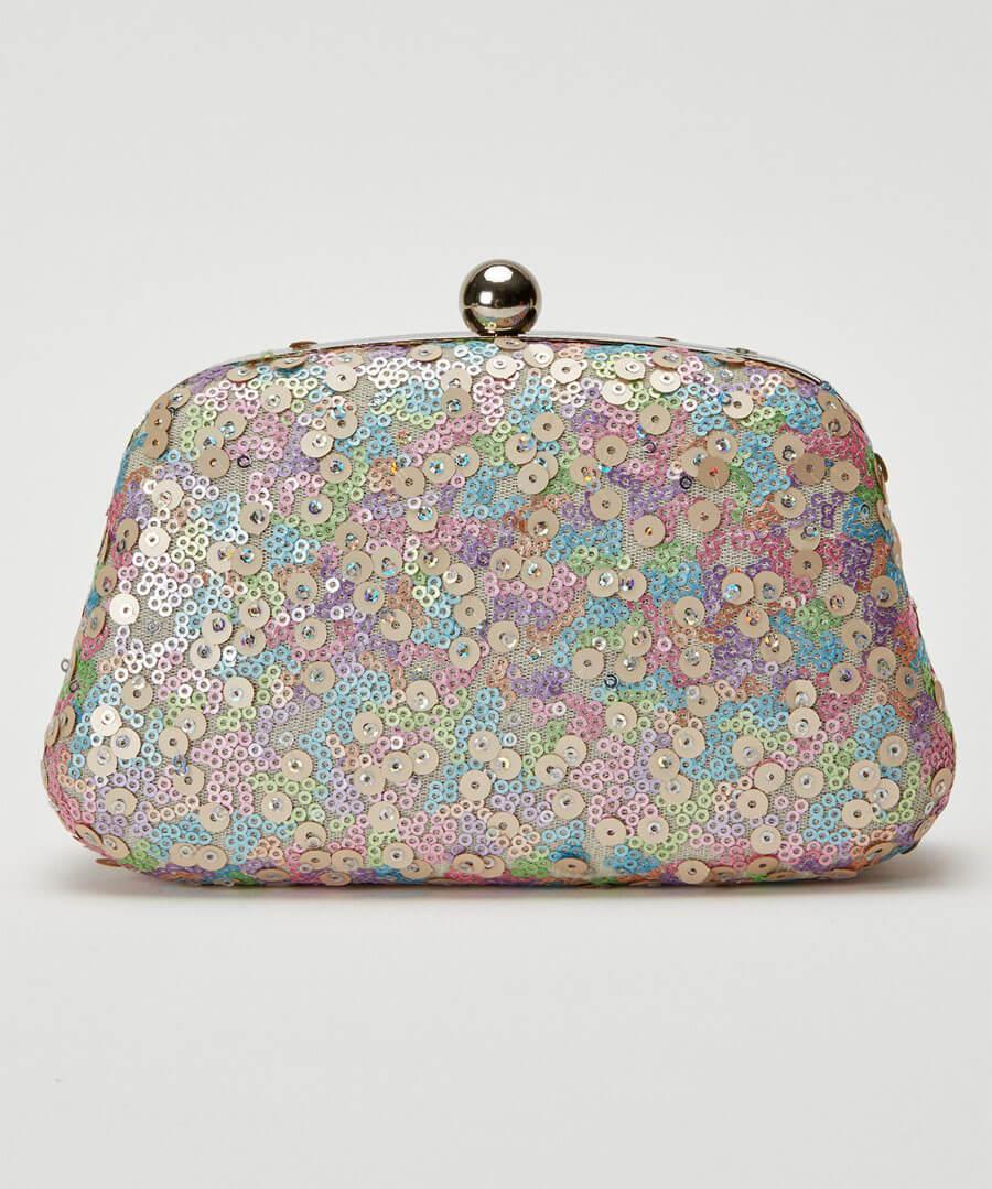 Katherina Couture Bag Model Back