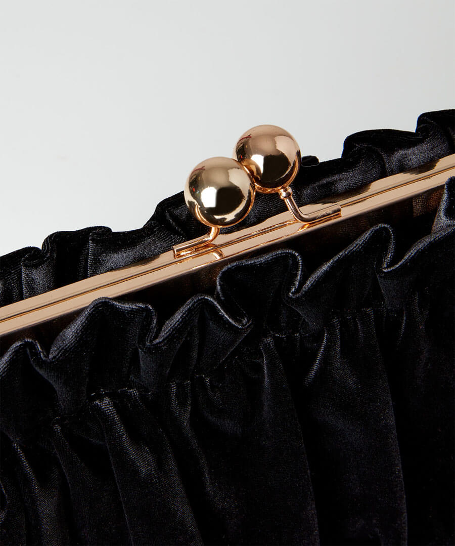 Siren Couture Bag