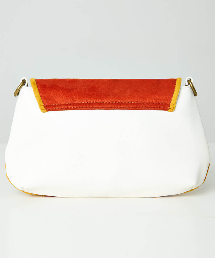 Marie's Vintage Style Bag