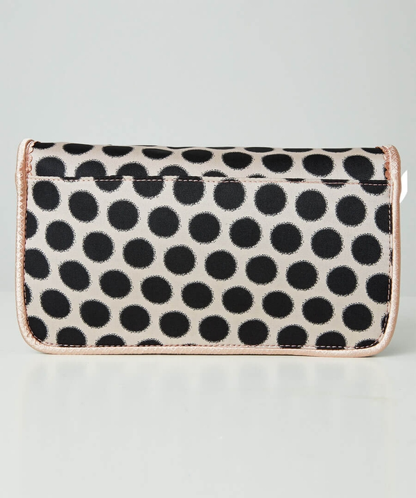 Evelyn Couture Bag