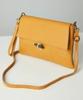 Magic Of Milan Soft Leather Bag