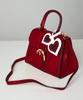 Heart To Mine Bag