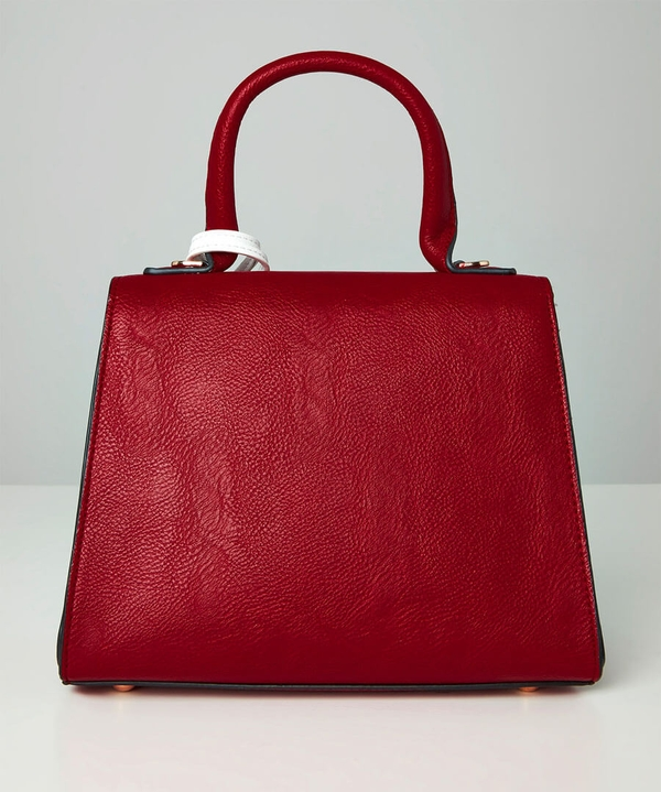 Heart Of Mine Bag