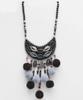 Cape Verde Necklace
