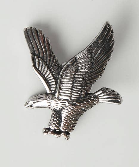Eagle Dress Pin