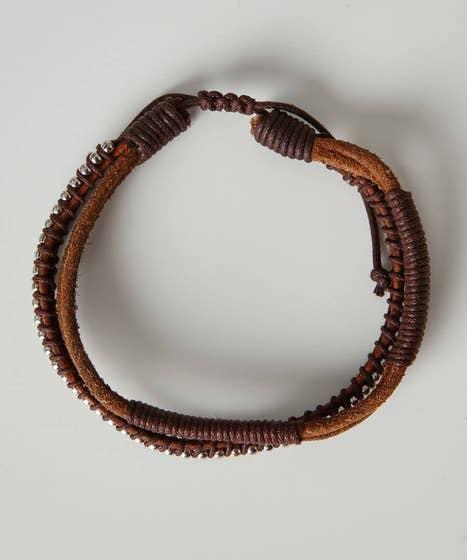 Beach Tripper Bracelet