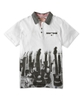 Play To Your Own Beat Polo