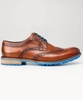 The Ultimate Brogues