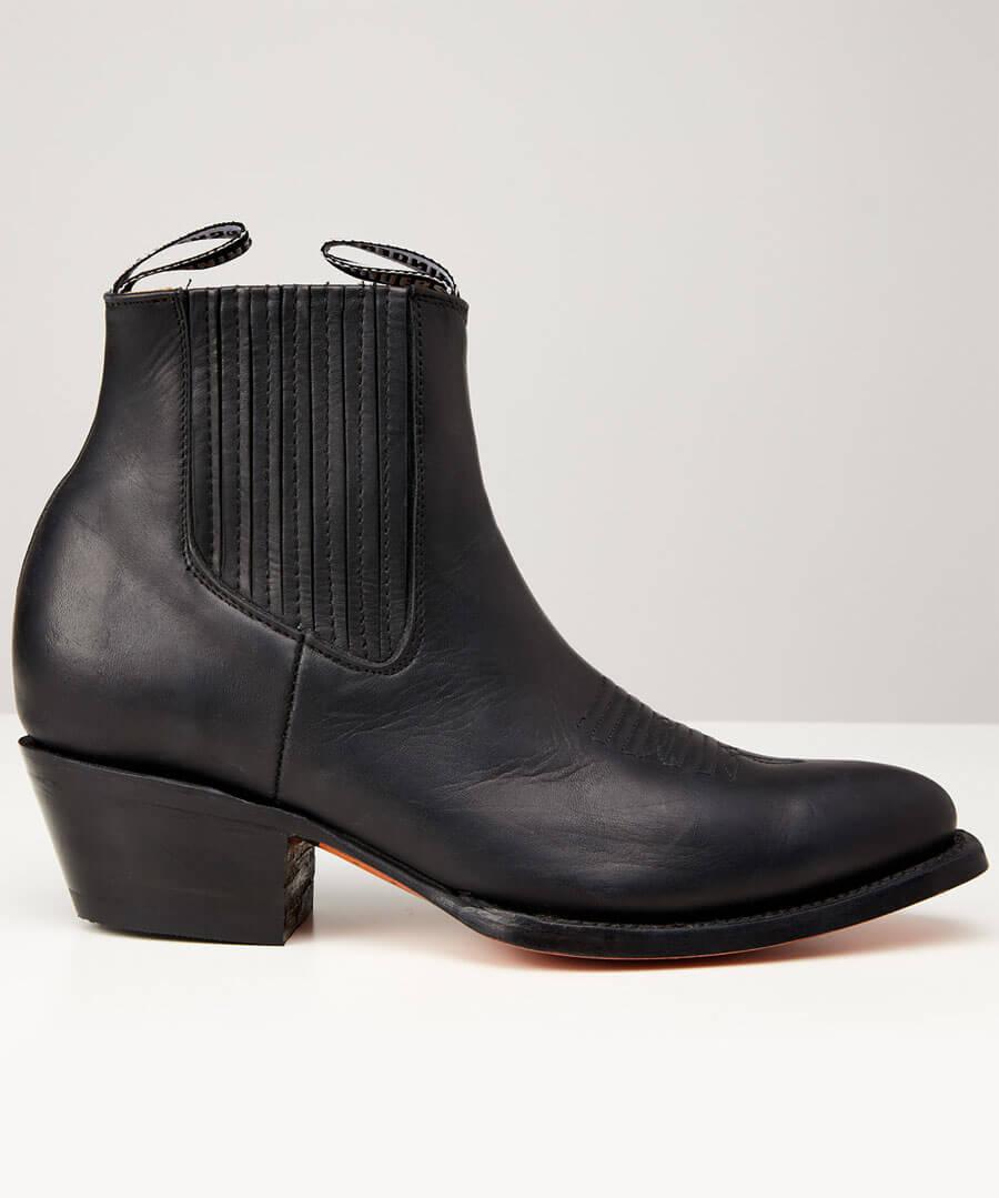 Grinders Maverick Boots
