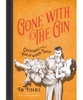 Gone With The Gin Book