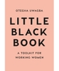 Little Black Book: A Toolkit For Working Women Book