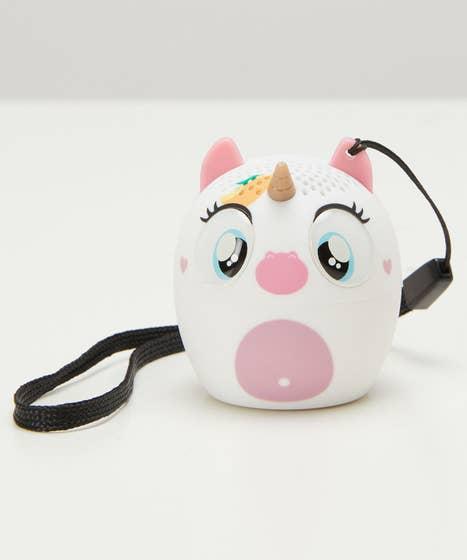 Animal Bluetooth Powerful Speaker