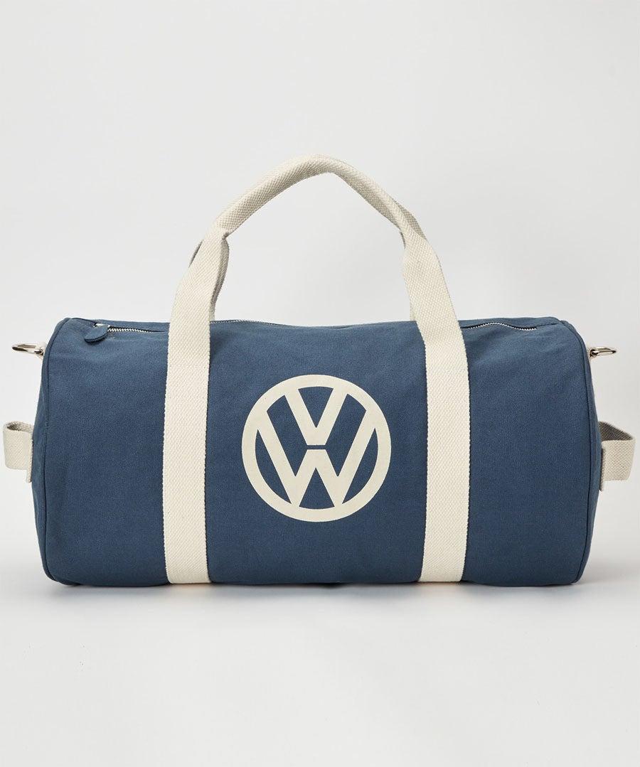 VW Premium Holdall Model Front