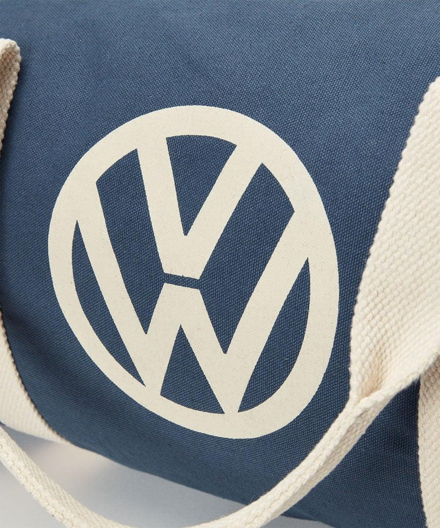 VW Premium Holdall Back