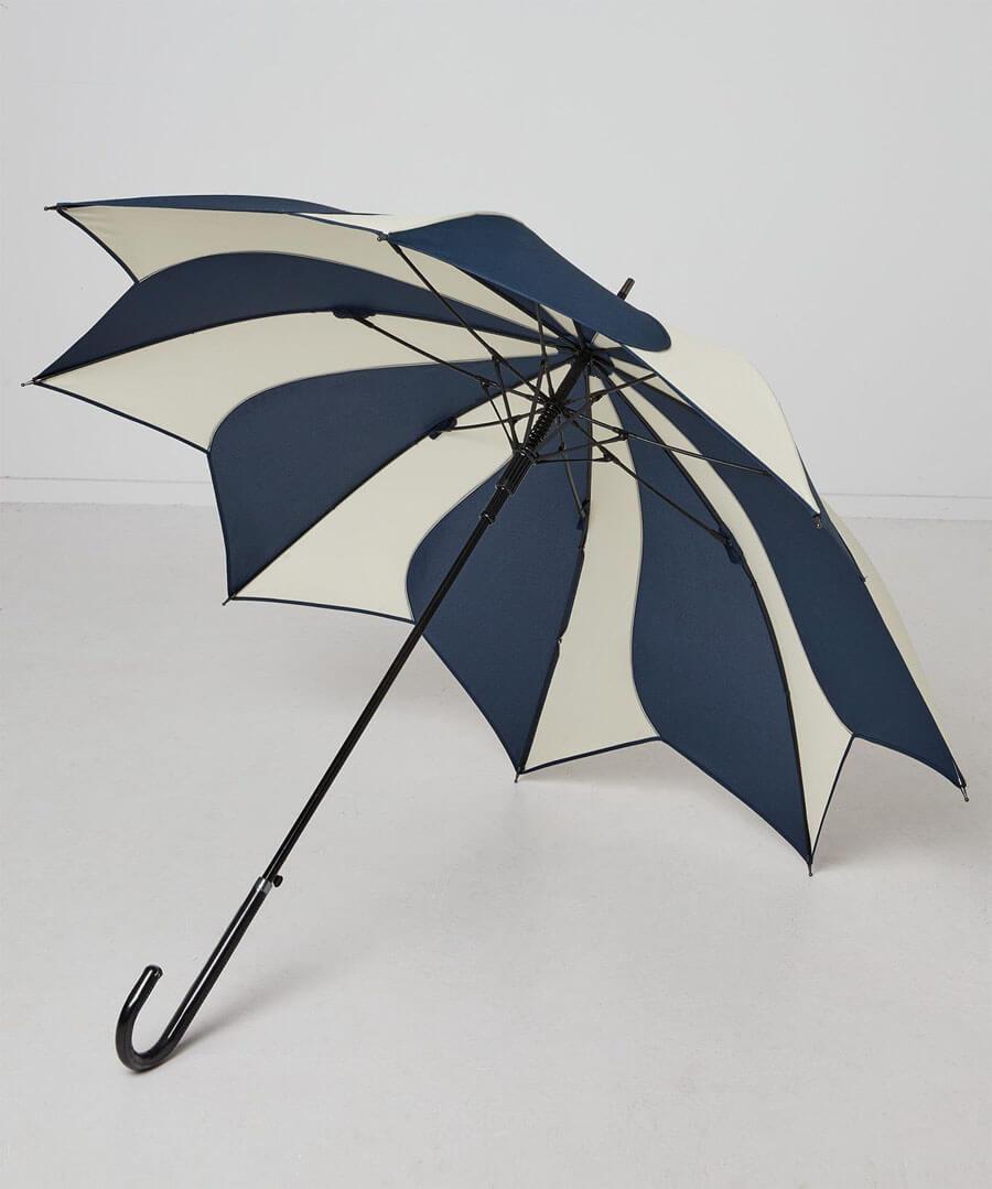 Give Us A Swirl Umbrella