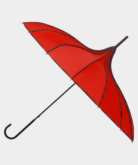 Perfection Pagoda Umbrella