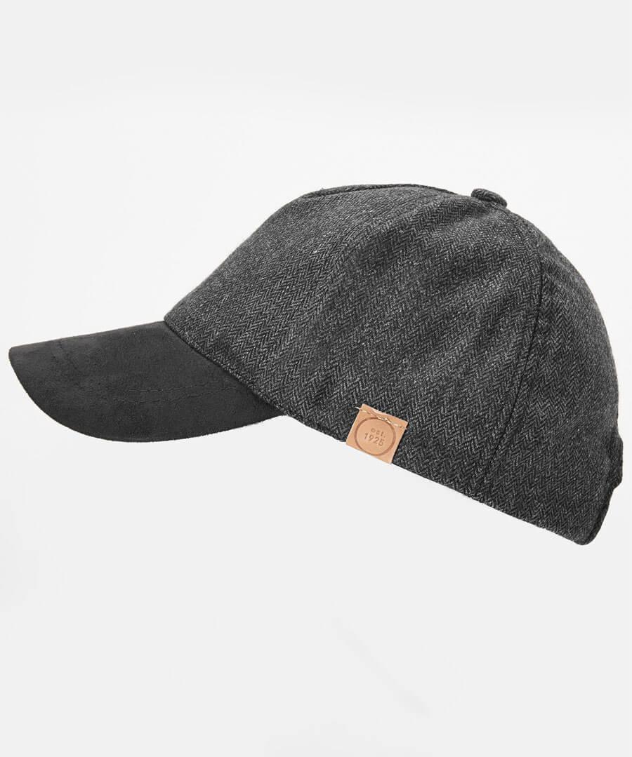 Heath Peak Cap