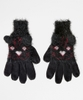 Fun And Funky Cat Gloves