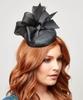Ladies Day Fascinator Hat