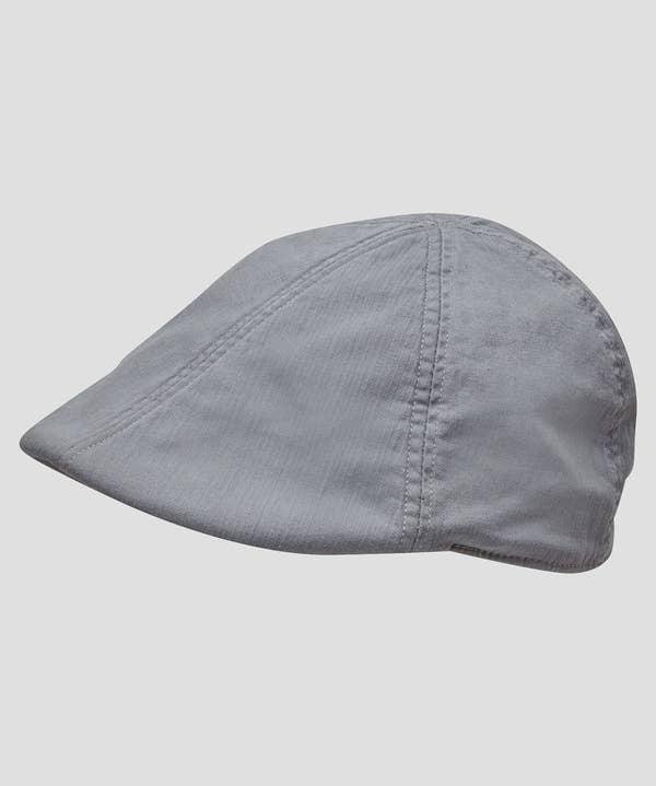 Vintage Duck Peak Cap