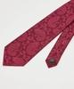 Soprano Paisley Tie
