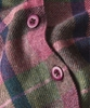Hawthorn Tweedy Poncho