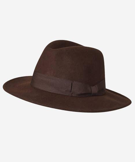 The Bronx Fedora Hat