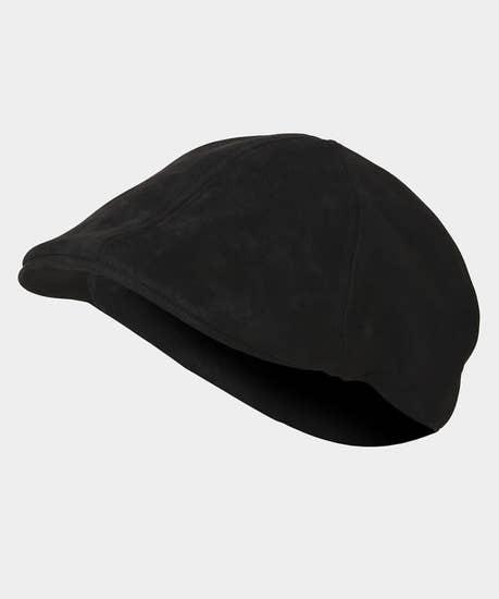 Berwick Peaky Cap