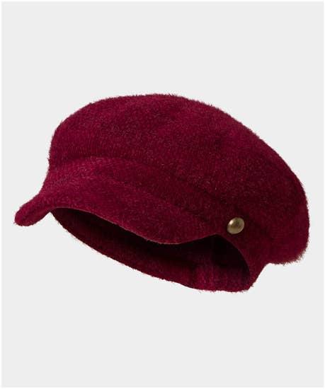 Portobello Road Hat