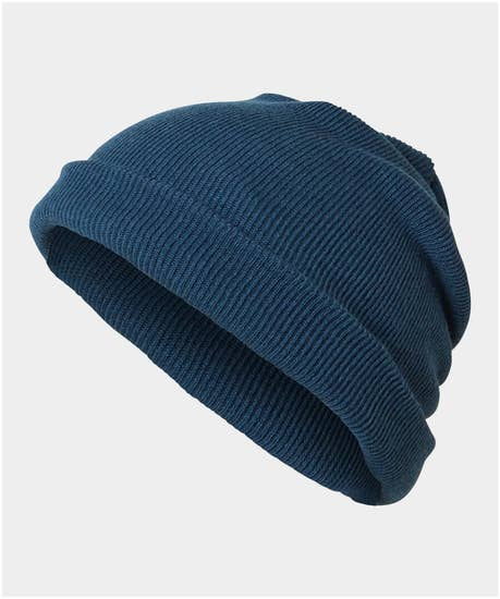 Thats The Way Slouch Beanie