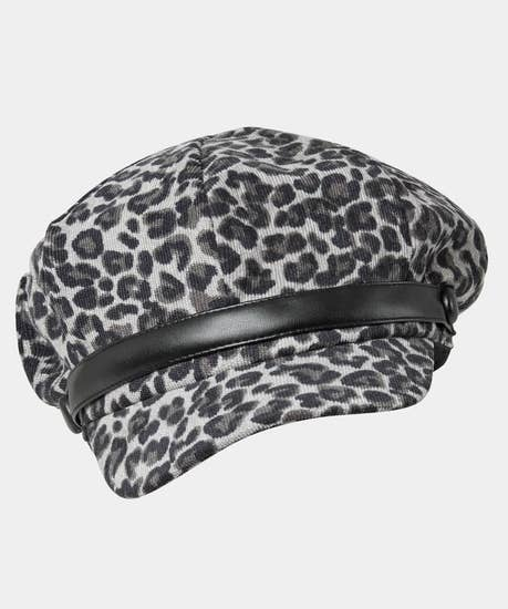 The Wild One Hat