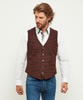 Wear It Your Way Waistcoat