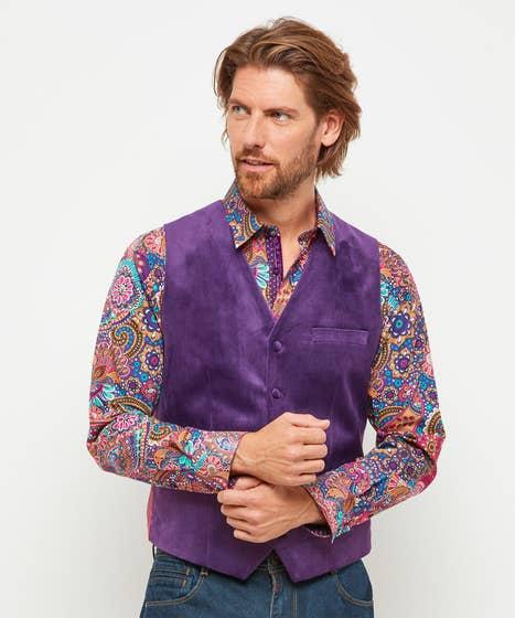 Party Perfect Waistcoat