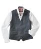 Complementary Waistcoat