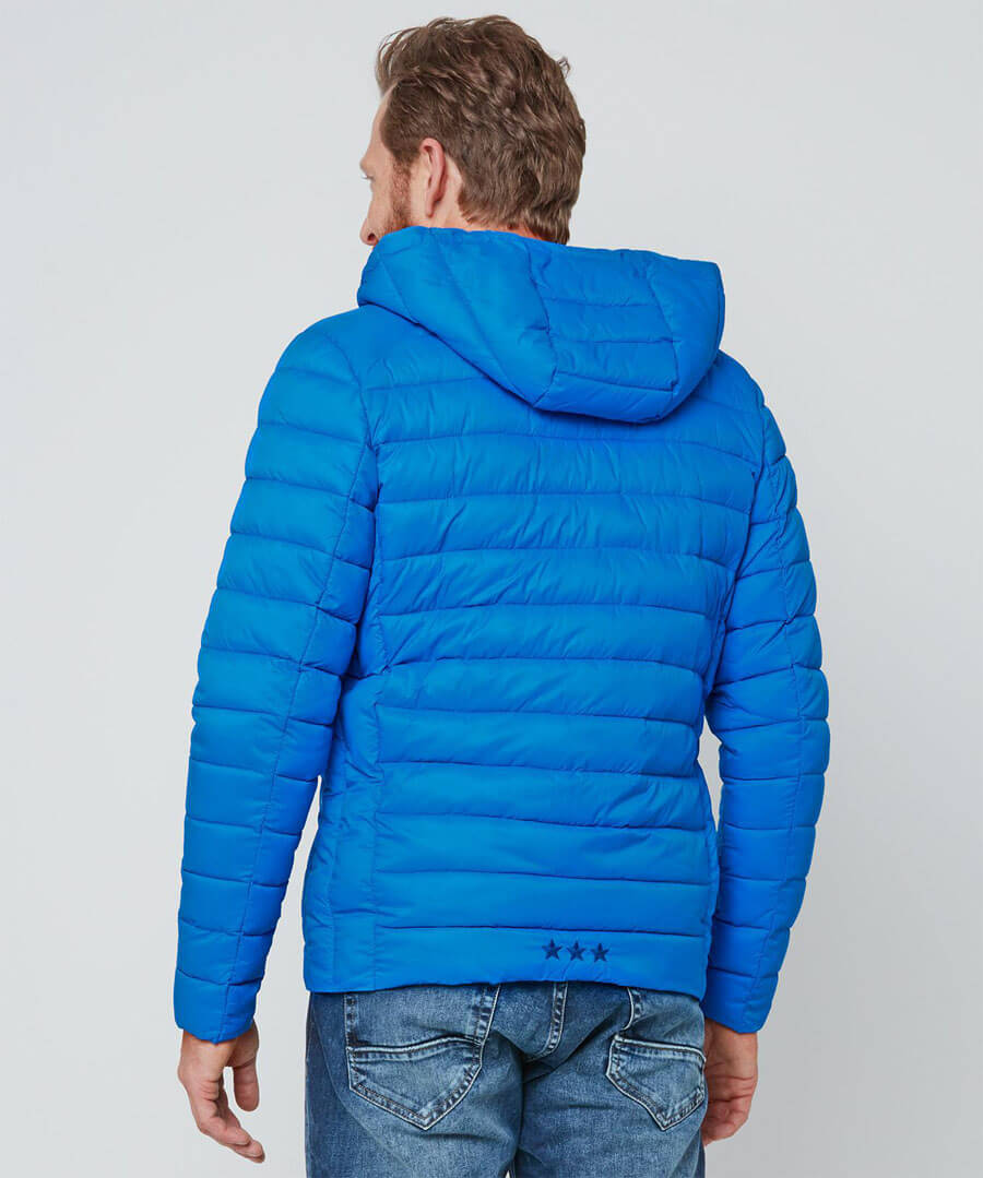 Ready For Fun Jacket