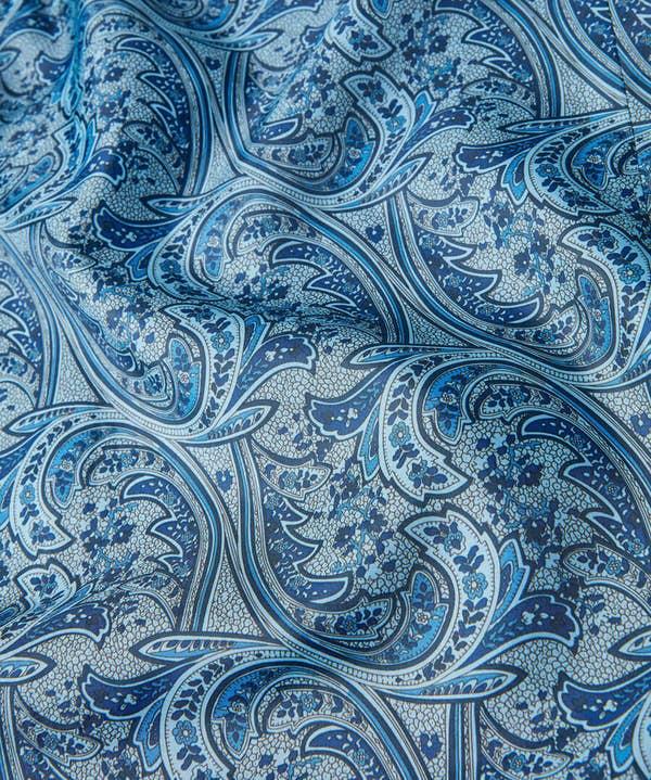 Terrific Textured Waistcoat