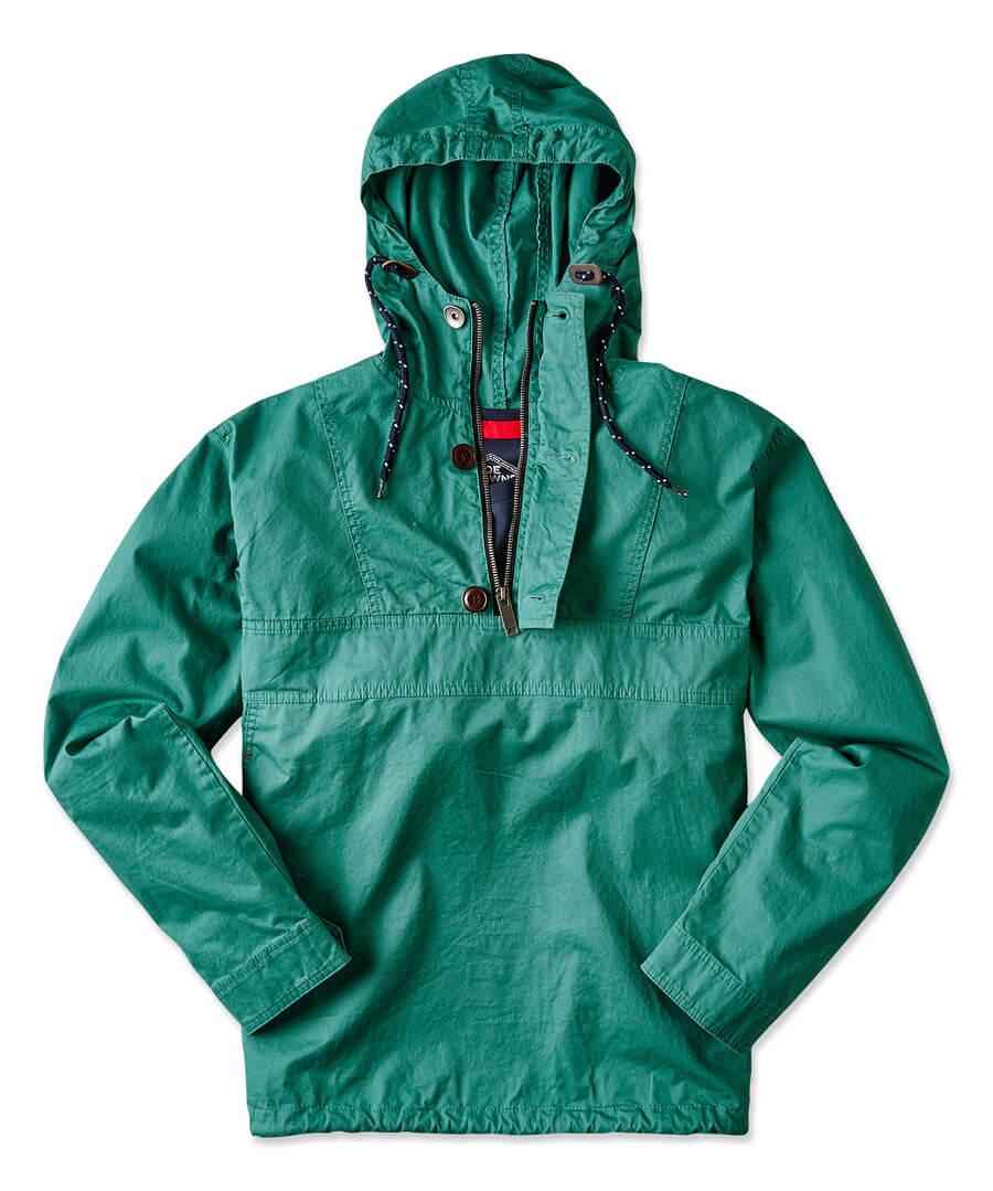 Looking For Adventure Jacket