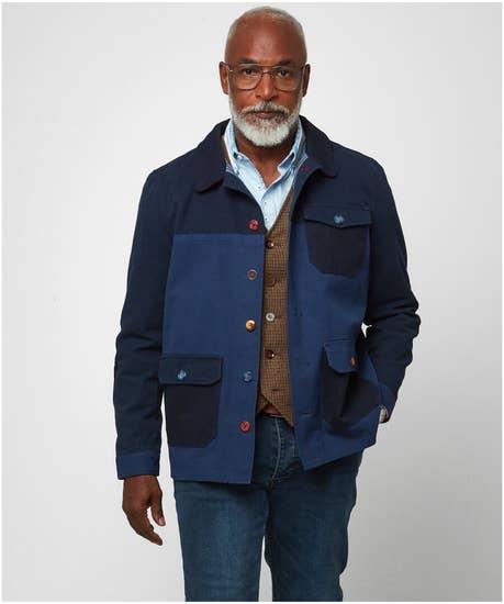 Style It Up Jacket