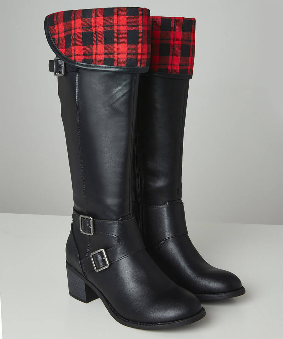 joe browns harlem boots