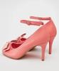 Darling Clara Bow Shoes