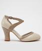 Sweet Elinors Shoes